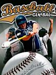 In addition to the Symbian game Global baseball for Nokia 7610 download other free sis games for Symbian phones.