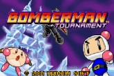 In addition to the sis game Fisherman for Symbian phones, you can also download Bomberman Tournament for free.