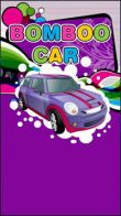 In addition to the sis game Fighters! 3D for Symbian phones, you can also download Bomboo car for free.