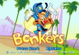 In addition to the sis game Chess Classics for Symbian phones, you can also download Bonkers for free.