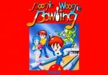In addition to the sis game Dungeons & Dragons Eye of the Beholder for Symbian phones, you can also download Boogie woogie bowling for free.