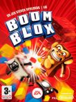In addition to the sis game Hexen for Symbian phones, you can also download Boom blox for free.