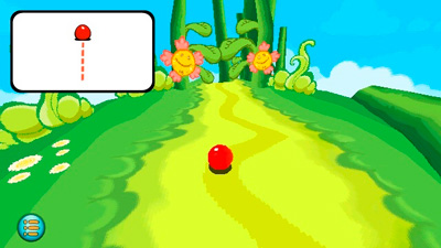 Bounce Touch Game Download For Android