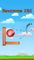 In addition to the Symbian game Bounce It for Nokia N70 download other free sis games for Symbian phones.