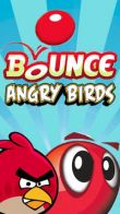 In addition to the sis game Casino: Slots for Symbian phones, you can also download Bounce It Angry Birds for free.