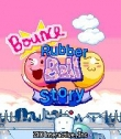 In addition to the sis game  for Symbian phones, you can also download Bounce Rubber Ball Story for free.