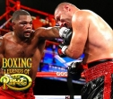 In addition to the sis game Casino: Slots for Symbian phones, you can also download Boxing legends of the ring for free.