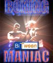 In addition to the sis game Crazy Maze for Symbian phones, you can also download Boxing Maniac for free.