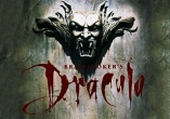 In addition to the sis game Teenage Mutant Ninja Turtles III: The Manhattan Project for Symbian phones, you can also download Bram Stoker's Dracula for free.