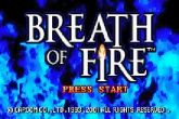 In addition to the sis game Dragon Ball Z: Buu's Fury for Symbian phones, you can also download Breath of Fire for free.