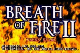 In addition to the sis game Pokemon: Leaf Green Version for Symbian phones, you can also download Breath of Fire 2 for free.