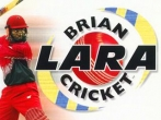 In addition to the sis game Street Fighter Zero 3 Upper for Symbian phones, you can also download Brian Lara cricket for free.