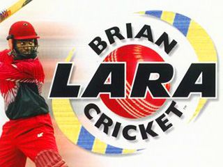 Brian Lara cricket download free Symbian game. Daily updates with the best sis games.