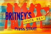In addition to the sis game SpongeBob SquarePants: SuperSponge for Symbian phones, you can also download Britney's Dance Beat for free.