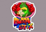 In addition to the sis game Spider-Man total mayhem HD for Symbian phones, you can also download Bubba 'n' Stix for free.