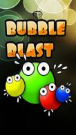 In addition to the sis game Minesweeper, free fell, klondike & spider solitaire (4 in 1) for Symbian phones, you can also download Bubble Blast for free.