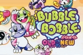 In addition to the Symbian game Bubble Bobble: Old and New for Nokia C6-01 download other free sis games for Symbian phones.