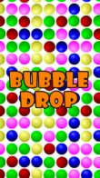 In addition to the sis game  for Symbian phones, you can also download Bubble Drop for free.