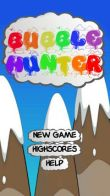 In addition to the sis game Animal Matching for Symbian phones, you can also download Bubble Hunter for free.