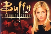 In addition to the sis game Puzkend for Symbian phones, you can also download Buffy the vampire slayer: Wrath of the Darkhul King for free.