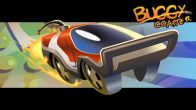 In addition to the sis game 7 Days Salvation for Symbian phones, you can also download Buggy Coaster for free.