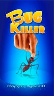 In addition to the sis game K-Rally for Symbian phones, you can also download Bug Killer for free.