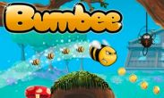 In addition to the sis game Brothers in arms 3D: Earned in blood for Symbian phones, you can also download Bumbee for free.