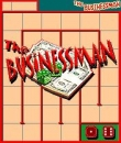 In addition to the sis game Bounce for Symbian phones, you can also download BusinessMan for free.