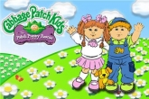 In addition to the sis game Frog Blast for Symbian phones, you can also download Cabbage patch kids: The patch puppy rescue for free.