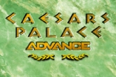 In addition to the sis game  for Symbian phones, you can also download Caesars Palace Advance Millennium Gold Edition for free.