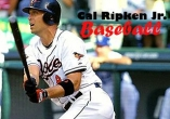 Cal Ripken Jr.: Baseball download free Symbian game. Daily updates with the best sis games.