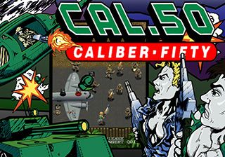 Caliber fifty download free Symbian game. Daily updates with the best sis games.
