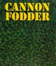 In addition to the sis game Monster Match for Symbian phones, you can also download Cannon Fodder for free.