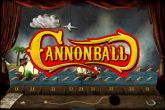 In addition to the sis game Dominoes for Symbian phones, you can also download Cannonball for free.