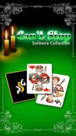 In addition to the sis game  for Symbian phones, you can also download Can`t Stop Solitaires Collection for free.