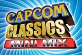 In addition to the sis game Block Breaker 3 Unlimited for Symbian phones, you can also download Capcom Classics mini mix for free.