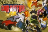 In addition to the sis game Street Fighter Zero 3 Upper for Symbian phones, you can also download Car Battler Joe for free.