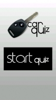 In addition to the sis game Deal or no deal for Symbian phones, you can also download Car Quiz for free.