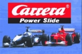 In addition to the sis game Final Fantasy V Advance for Symbian phones, you can also download Carrera: Power slide for free.