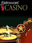 In addition to the sis game Ms. Pac-Man Maze Madness for Symbian phones, you can also download Casino for free.