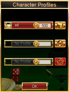 Blackjack Switch | Casino.com Colombia