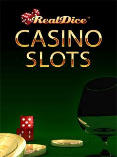 Casino: Slots download free Symbian game. Daily updates with the best sis games.