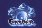 In addition to the Symbian game Casper for Nokia 6120 Classic download other free sis games for Symbian phones.