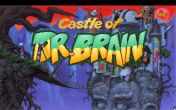 In addition to the sis game Mortal Kombat: Deadly Alliance for Symbian phones, you can also download Castle of Dr. Brain for free.