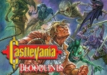 In addition to the sis game Spider-Man 3 for Symbian phones, you can also download Castlevania: Bloodlines for free.