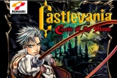 In addition to the sis game Ms. Pac-Man Maze Madness for Symbian phones, you can also download Castlevania Circle of the Moon for free.