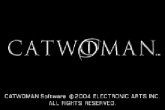 In addition to the sis game Solitaire for Symbian phones, you can also download Catwoman for free.