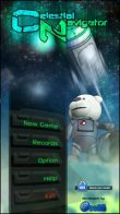 In addition to the sis game Bounce touch for Symbian phones, you can also download Celestial Navigator for free.