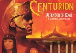 Centurion: Defender of Rome free download. Centurion: Defender of Rome. Download full Symbian version for mobile phones.