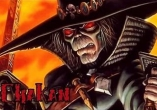 In addition to the sis game  for Symbian phones, you can also download Chakan for free.